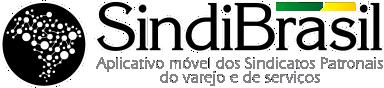 SindiBrsil